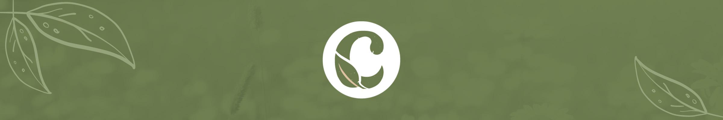 Campagne - Bannière