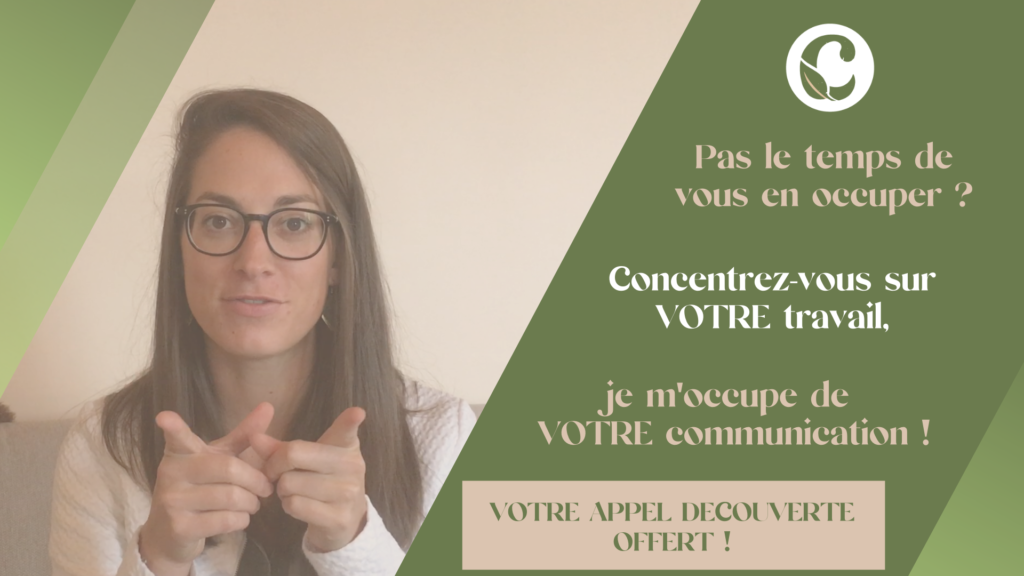 Communication-campagne-article