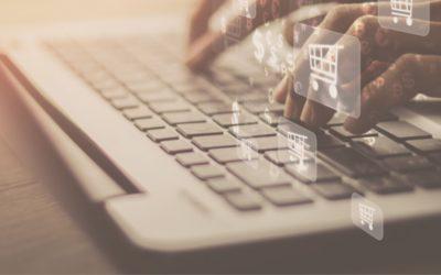 4 techniques gratuites pour savoir comment vendre sans point de vente