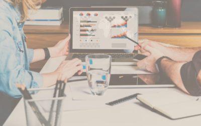 Les avantages de travailler avec une agence de communication locale