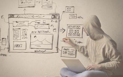 Les 7 piliers d'un bon site internet (+ bonus site e-commerce) 💻