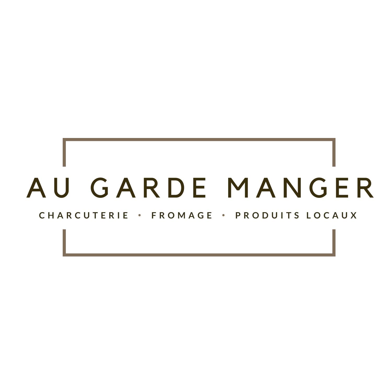 Au-Garde-Manger_logo