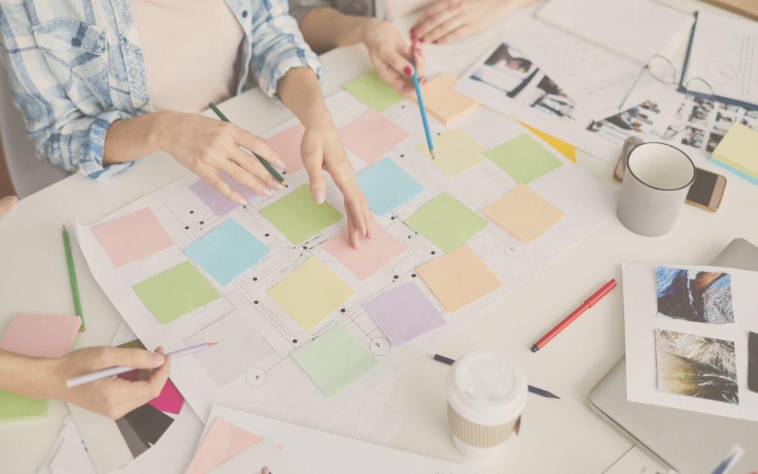 Programmer vos publications Facebook et Instagram en 4 étapes
