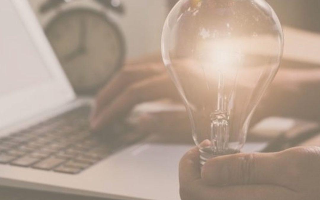 30 idées de publications pour une entreprise locale